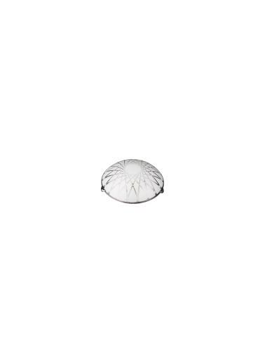 Modelight Modelight Atom Tavan Armatürü 30cm Beyaz